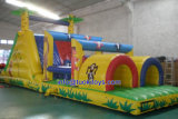 High Quality Inflatable Obstacle with CE Certificate (A544)