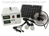 Fq-920W Smobile Charging System for Home