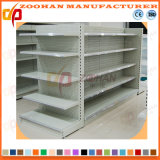 New Customized Supermarket Display Shelf (Zhs183)