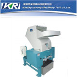 Strong Plastic Recycling Machine Pet Plastic Bottle Crusher