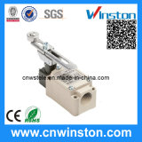 Hot Sell Limit Switch with CE