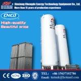 Vertical Vacuum Cryogenic Oxygen Storage Tank