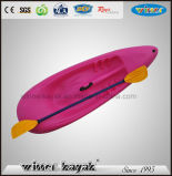 Kid Kayak (CHILDREN KAYAK)