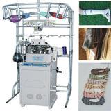 Sn-6fpt-I Snoer Knitting Machine for Terry Invisible Socks