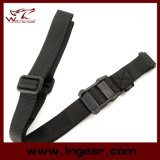 Tactical Gun Sling Single Point Airsoft Scpoe Sling