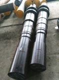 DIN Ck45 Steel Shafts, Forged Steel Bars Sold Manufacturer