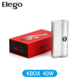 Kanger Kbox 40 Watt with 18650 Battery Mod E-Cigarette