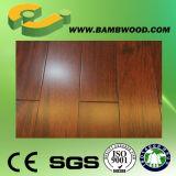 Beautiful U-Groove Laminate Flooring
