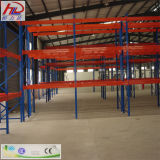 SGS Approved China Manufacturer Adjustable Storage Rack