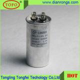 Capacitor for Compressor Motor Start Run Manufacturer Prices