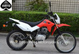 Big High Quality 200cc off Road Motorcycle