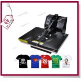A4 Size Dark Color Tshirt Inkjet Transfer Paper