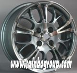 New Design Alloy Mag Wheels/Aluminum Rims F30711