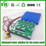 36V 4.4A Li-ion Battery Pack Powerful Electric Unicycle Scooter Battery