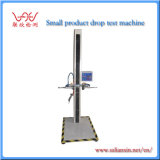 Small Product Drop Impact Test Machine for Electronic Products Test