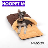 Cat Bed Water Proof Dog Beds Cute Dog Houses