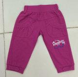 Fashion Girl Shorts and Leggings in Children Wear