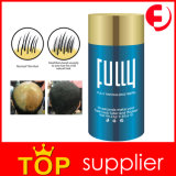 Private Label Hair Building Fiber Oil Instantly Thickening