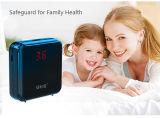 High Quality Air Helper Pm2.5 Gas Detector