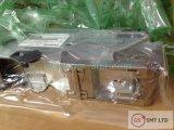 Cm402/602 72mm Feeder Kxfw1ks9a00 Kxfw1ksfa00 Kxfw1loza00