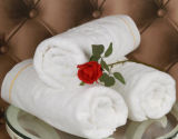 Promotional Hotel/Home Cotton Face/Hand/Bath Towel