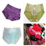Used Underwear Women Bale