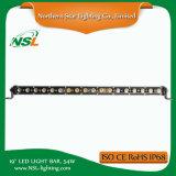19′′ 54W LED Bar Lighting Offroad UTV, ATV, Ute, SUV Car Driving Lamp