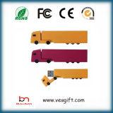 Gadget USB Key Wholesale Pen Drive USB Flash Drive
