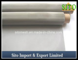 Stainless Steel 304/316 Woven Wire Mesh Rolls