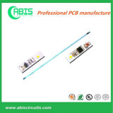 PCBA Assembly for LED Tube