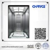 Passenger Elevator with Nice Decoration Good Quality