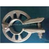 Construction Ringlock Scaffolding Accessories-Rosette Clamp