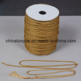 High Tenacity Polyester Twisted Rope