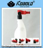 (FMOP002) 28 410mm Garden and Cleaning Foam Hose End Sprayer