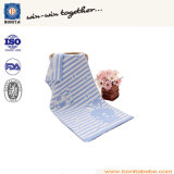 Durable Camera Brand Towel with High Quality and Beat Price