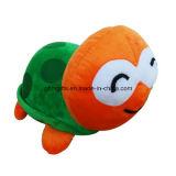 OEM Custom Tortoise Animal Plush Toy Manufacturer Promotional Toys for Kid