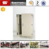 Electronic Enclosure /Control Box / Control Cabinet