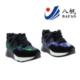 Injection Sport Shoes