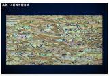 Shenzhen BeckStone Shell Sheet/Shell Paper