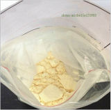 Weight Loss Oral Steroids Hormone Powder Sodium L Triiodothyronine T3