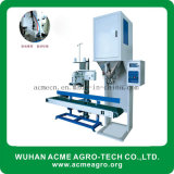 Automatic Grain Packing Equipment