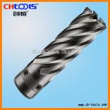50mm Depth High Speed Steel Annular Drill
