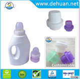 Custom 200ml Glass Bottle Crown Cap Remover for Selling