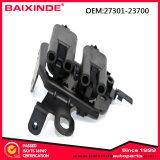 Wholesale Price Car Ignition Coil 27301-23700 for HYUNDAI KIA