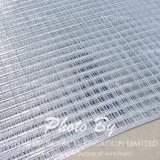 """1""""X1"""" Welded Wire Mesh Fence"""