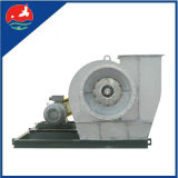4-72-6C Series High Quality Factory Centrifugal Fan for Indoor Exhausting