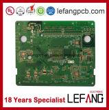 Smart Phone Main Board Circuit Board PCB for Sale