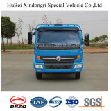 16m Dongfeng High Lift Bucket Truck
