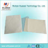 High Quality&Easy Pure Herbal Cold Pain Relief Patch Cold Pad