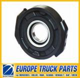 3855860041 Propeller Shaft Bearing Truck Parts for Mercedes Benz
